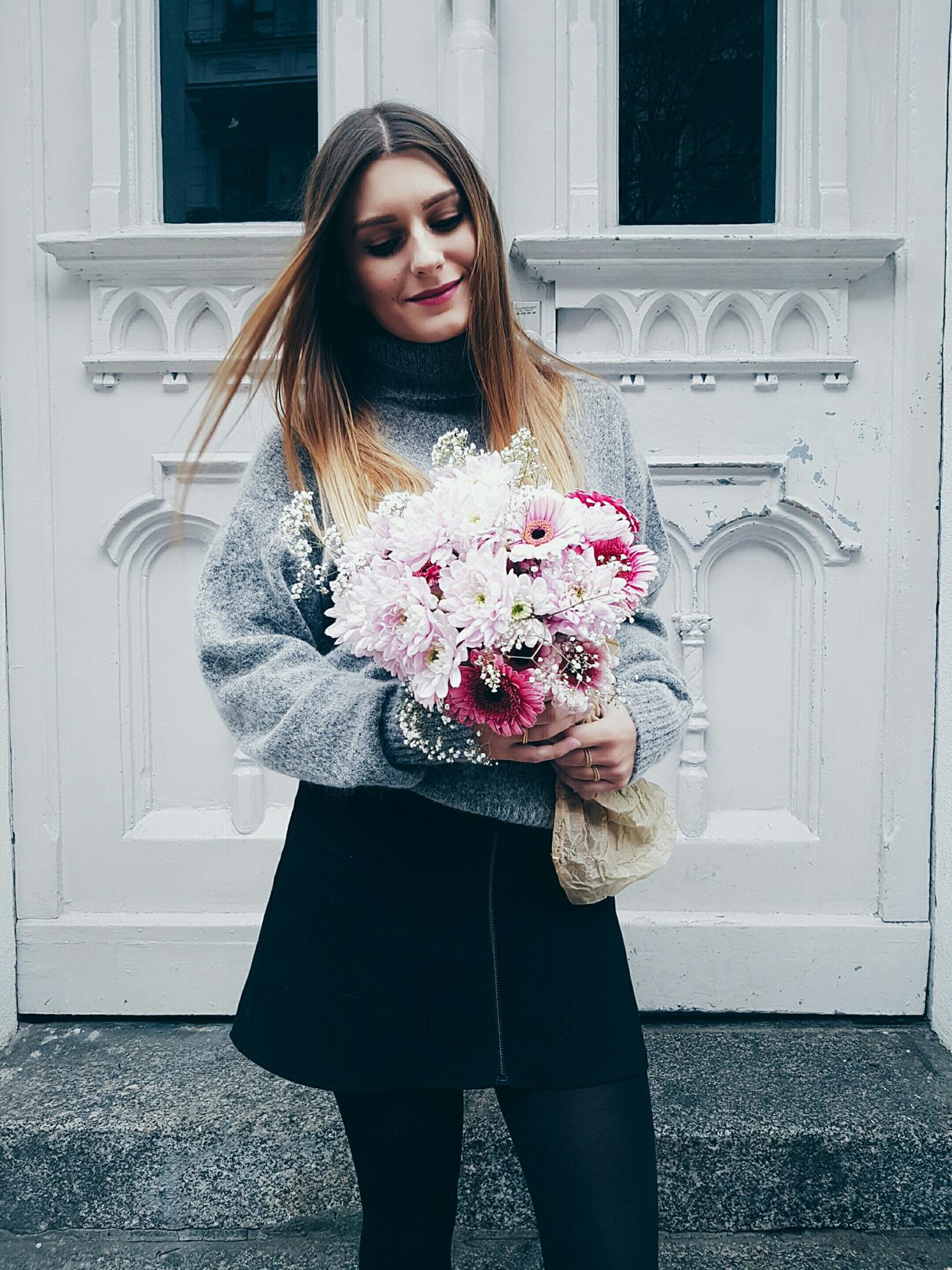 7things_49_flowers