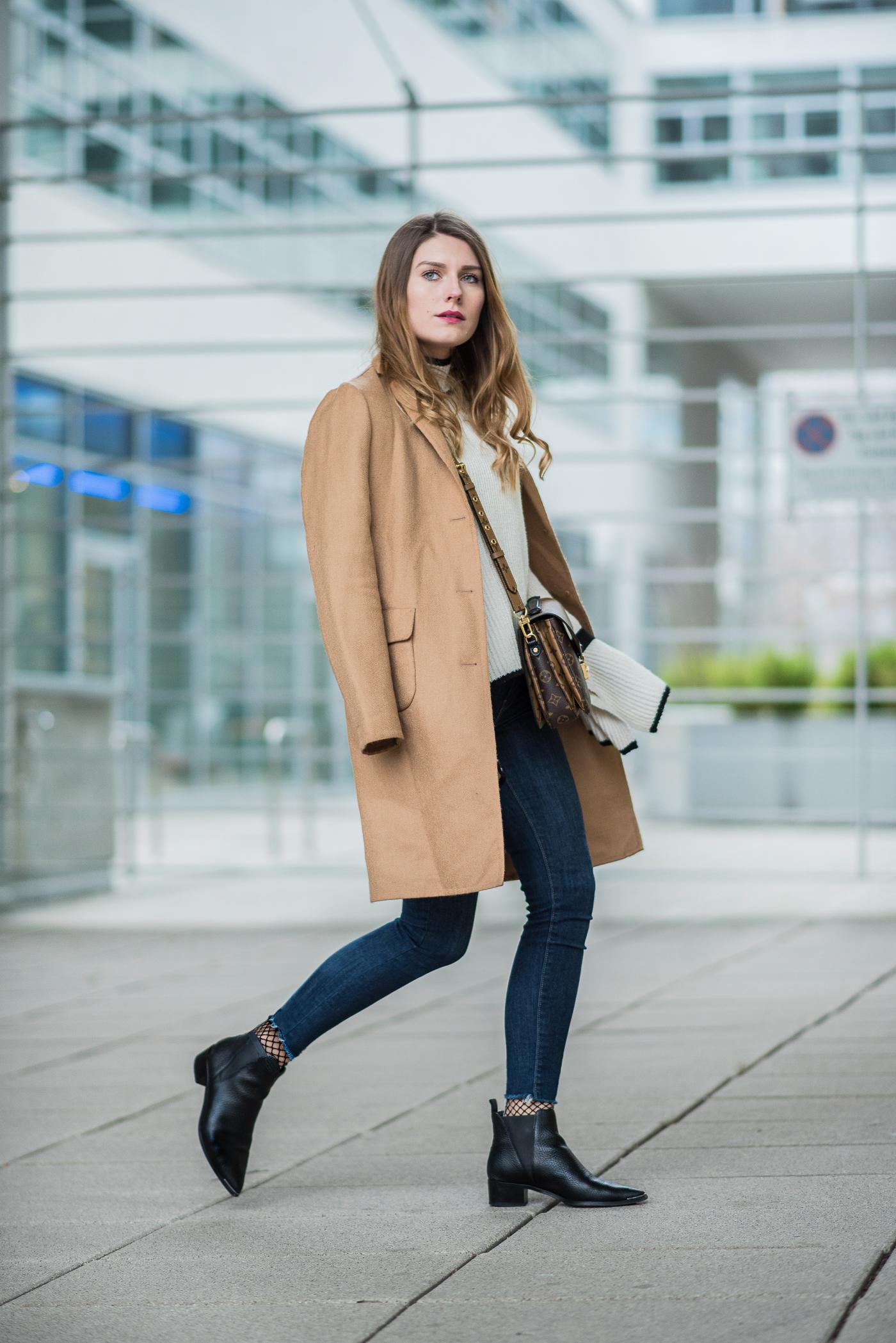 louis vuitton pochette metis bag  u2013 hoard of trends  u2013 personal style  u0026 fashion blog    modeblog